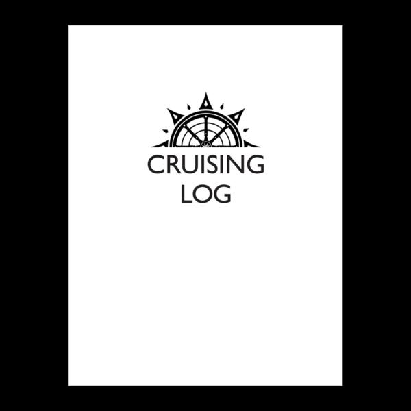 Cruising Log